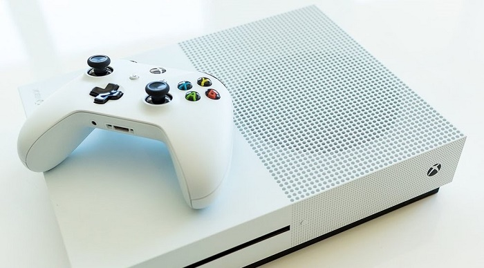 Here 39 s the list of all xbox one games that support hdr for Support mural xbox one