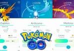 Pokemon Go - How To Get LEGENDARY Zapdos, Articuno, Moltres Pokemon Revealed!
