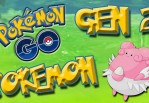Pokemon GO Gen 2 Brings New Pokemon Along With Slight Hatching Issues