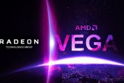 Introducing AMD Redeon Vega GPU - Latest architecture can beat Nvidia pascal?