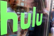 Hulu Launches Live TV Streaming Service